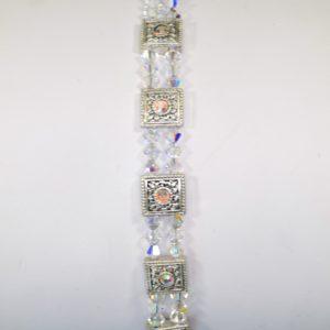bracelet189