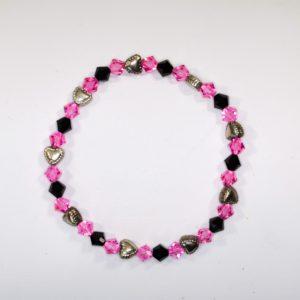 bracelet19