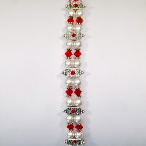 bracelet190