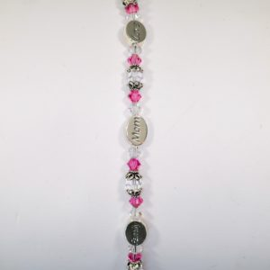 bracelet193