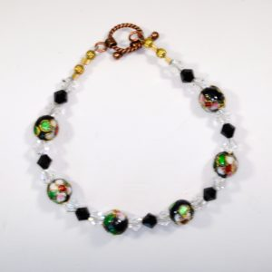 bracelet194