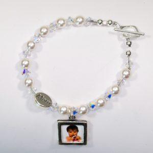 bracelet195
