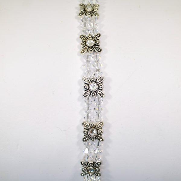 bracelet198