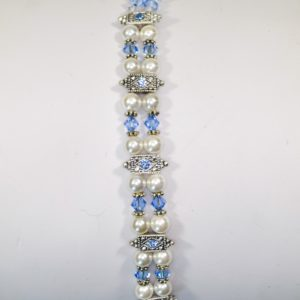 bracelet199
