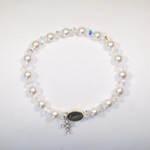 bracelet205