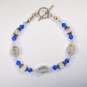 bracelet206
