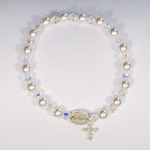 bracelet208