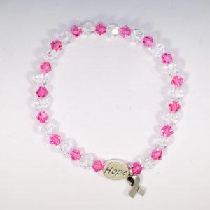 bracelet209