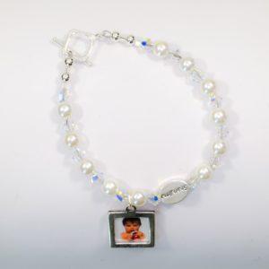 bracelet212