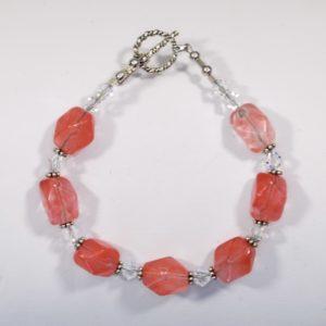 bracelet213