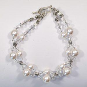 bracelet218