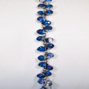 bracelet222