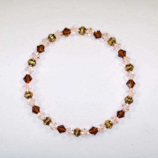 bracelet24