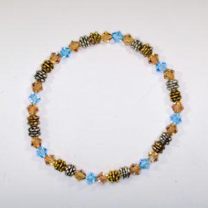 bracelet25