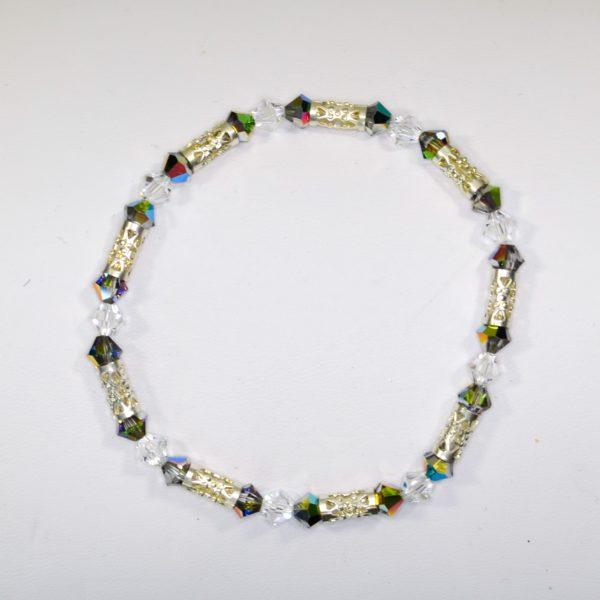 bracelet27
