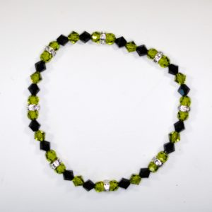 bracelet28