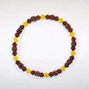 bracelet30