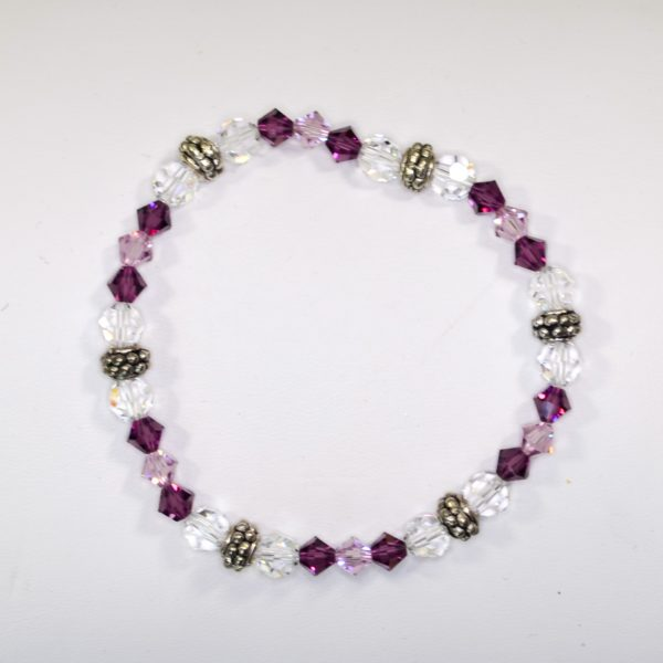 bracelet33