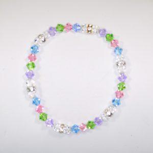 bracelet36