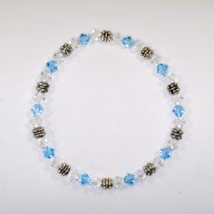 bracelet37
