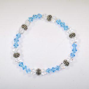 bracelet45