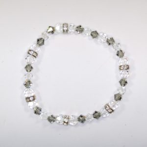 bracelet48