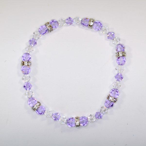 bracelet49