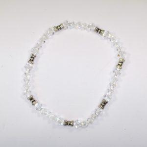 bracelet55