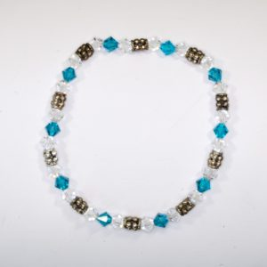 bracelet58