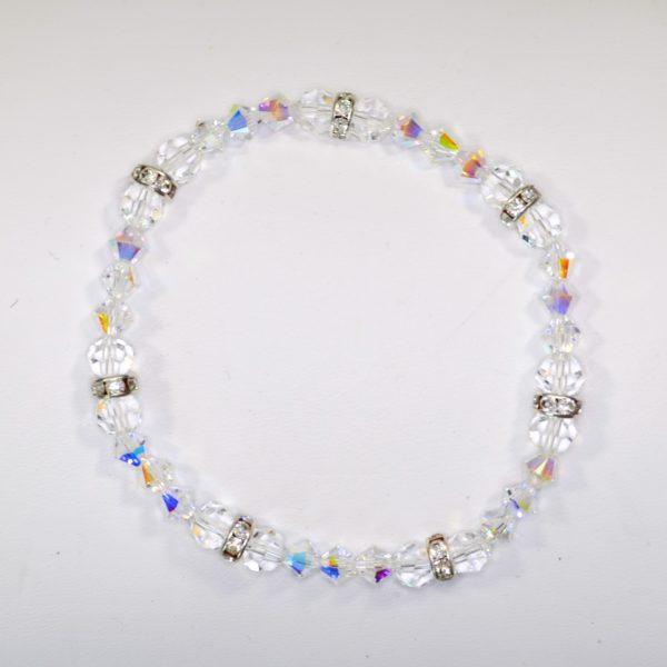 bracelet60