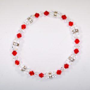 bracelet61