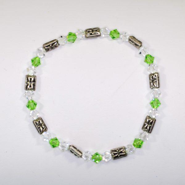 bracelet65