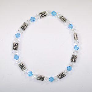 bracelet66