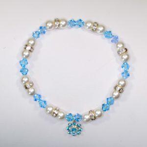 bracelet69