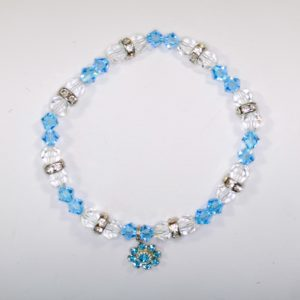 bracelet71