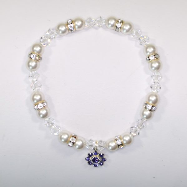 bracelet74