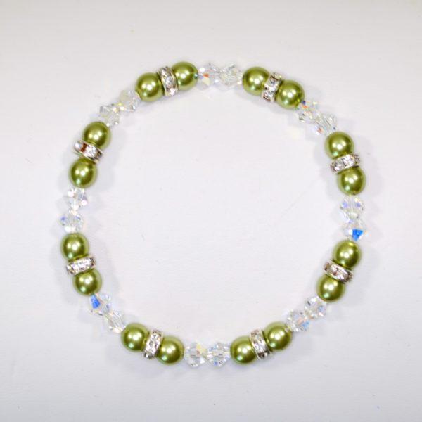 bracelet75