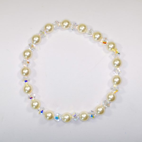 bracelet76