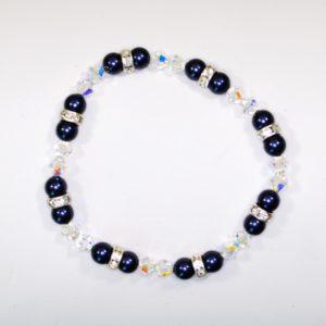 bracelet77