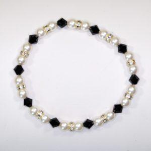 bracelet78