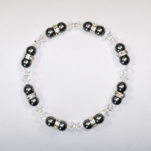 bracelet79