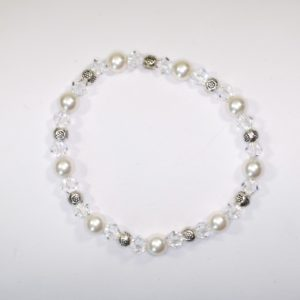 bracelet80