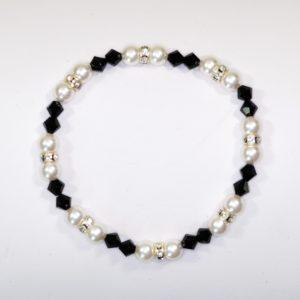 bracelet83