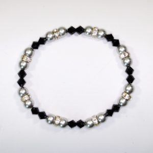 bracelet89