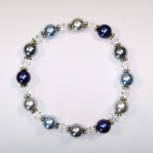 bracelet90