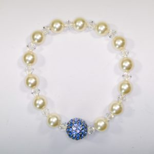 bracelet91