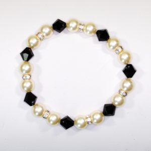 bracelet93