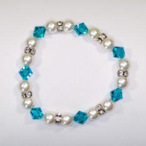 bracelet94