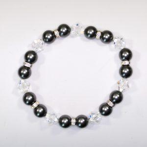 bracelet95