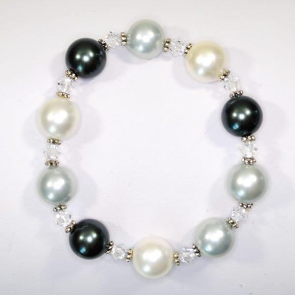 bracelet96